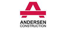 andersen-construction-cpe-equipment