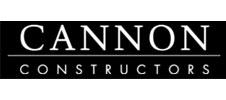 cannon-constructors-cpc-equipment