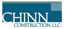 chinn-construction-logo