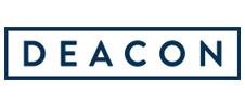deacon-cpc-equipment