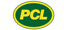 pcl-site